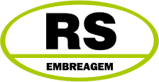 logotipo-rs-embreagens